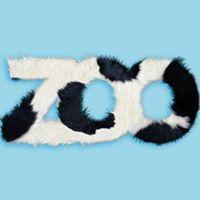 ZOO agency Logo