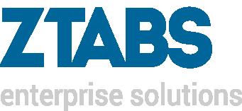 ZTABS Logo