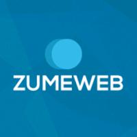 Zumeweb