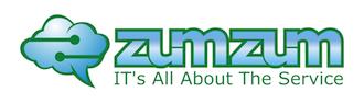 Zumzum Limitied