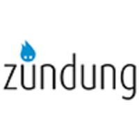 Zündung GmbH Werbeagentur Logo