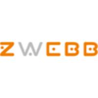 Zwebb Sweden Logo