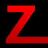 Zwiffer Inc Logo