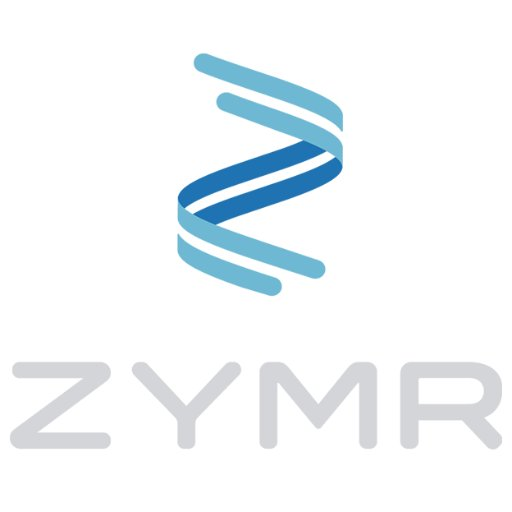 Zymr, Inc. Logo