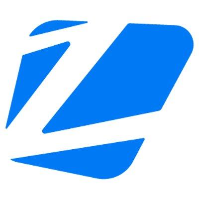 Zynovo Solutions Inc. Logo