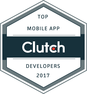 Top Mobile App Developers 2017