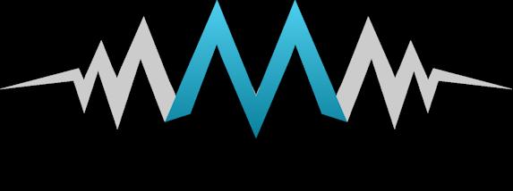 Moro Interactive, LLC Logo