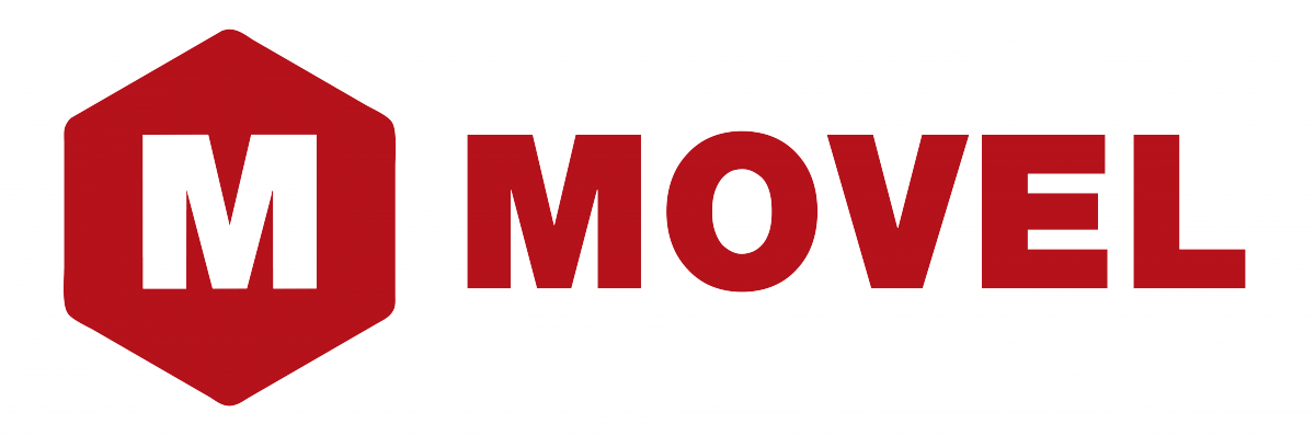 Movel logo