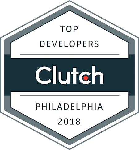 top development companies in philadelphia