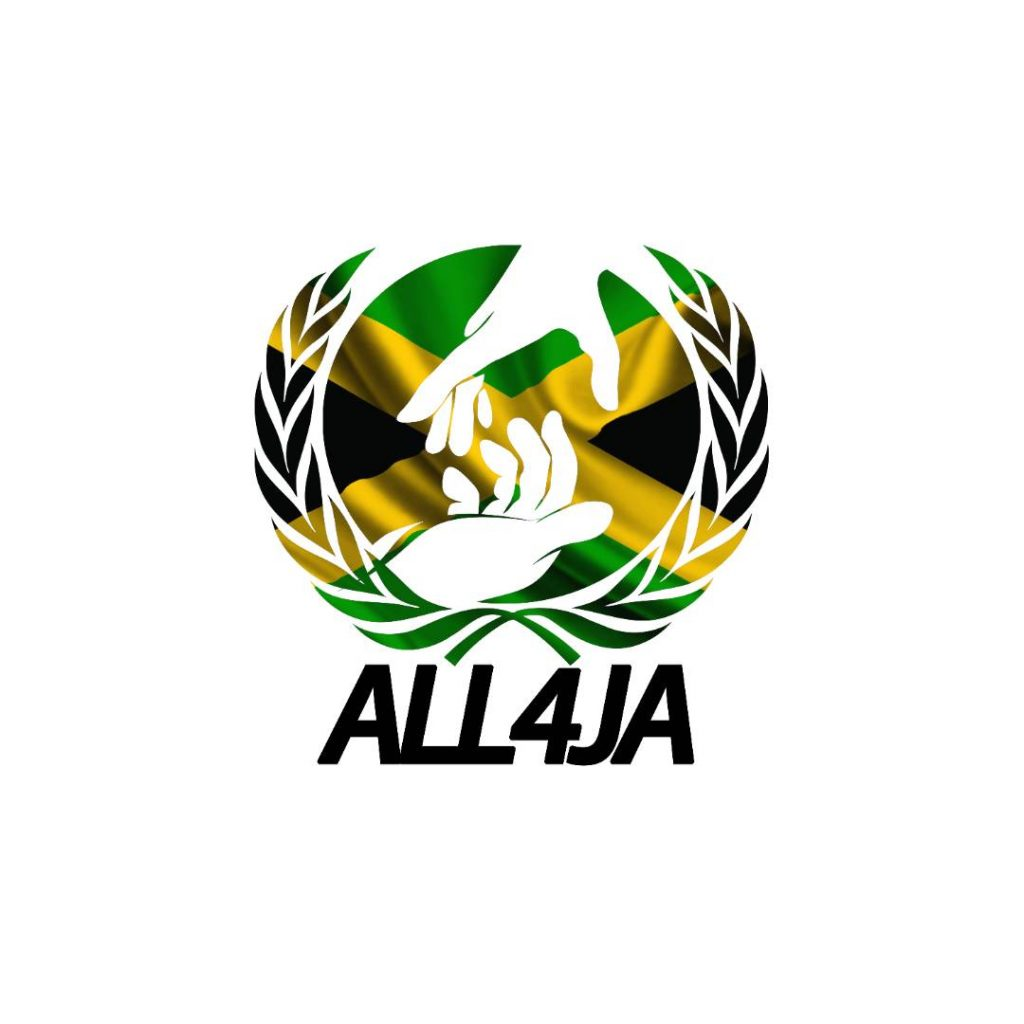 Branding a Jamaican Non-Governmental Organisation