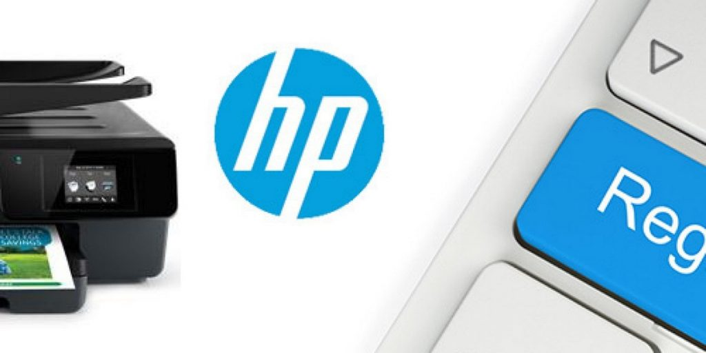 HP RED CAMPAIGN (Retail Enlistment Drive)