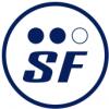 Switchfast Technologies Logo