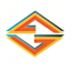 Evgsoft Logo