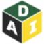 Dakota Analytics Logo