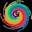 Garnet Web Design Logo