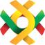 Tekskills Inc Logo