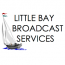 Little Bay Broadcast Services Logo