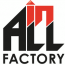 All-In Factory Logo