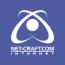 Net-Craft.com Inc. Logo