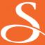 Smith & Associates Real Estate Logo