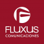 Fluxus Comunicaciones Logo