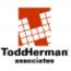 Todd Herman & Associates, PA Logo