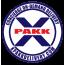 NextPakk Logo