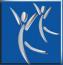 Neibourhood Tax Agents and Accountants Logo