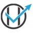 HighMark SEO Digital Logo