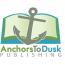 Anchors To Dusk Publishing Logo