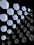 Marketcom123 logo