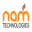 NAM Technologies Inc. Logo