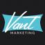 Vant Marketing Logo
