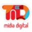 Midia Digital Logo