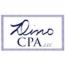 DINO CPA, LLC Logo