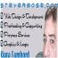 Steverbose Logo
