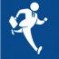 Accountant on the Go Logo