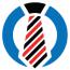 Jobingo HR Solution Logo