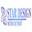 Star Design Metro Detroit Logo