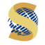 Seyfmark Logo