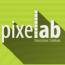 Pixelab Logo
