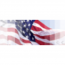 All-American Transcription, LLC Logo