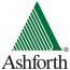 The Ashforth Company Logo