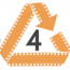 Video4Good Logo