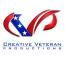 Creative Veteran Productions Logo