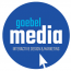 Goebel Media Logo
