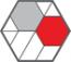 Hex Consulting Logo