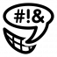 The Brady Mentality™ Logo