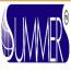 Summer Associates Tax Services Logo