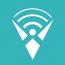 Village Web Company Logo